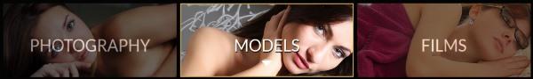 metart models