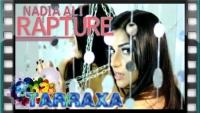 NADIA ALI: Rapture (2013 Kizomba/Tarraxa Rmx, ZMN)