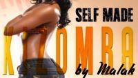 K.MICHELLE: Self Made (2013 Kizomba Rmx by Malak)