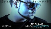 M.MENDES: So Um Momento (2014 Tarraxinha Rmx by Malak)