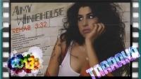AMY WINEHOUSE: Rehab (2013, Kizomba/Tarraxinha Remix)